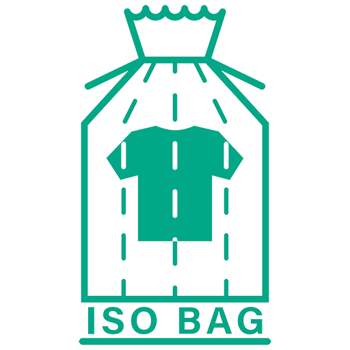 ISO Bag